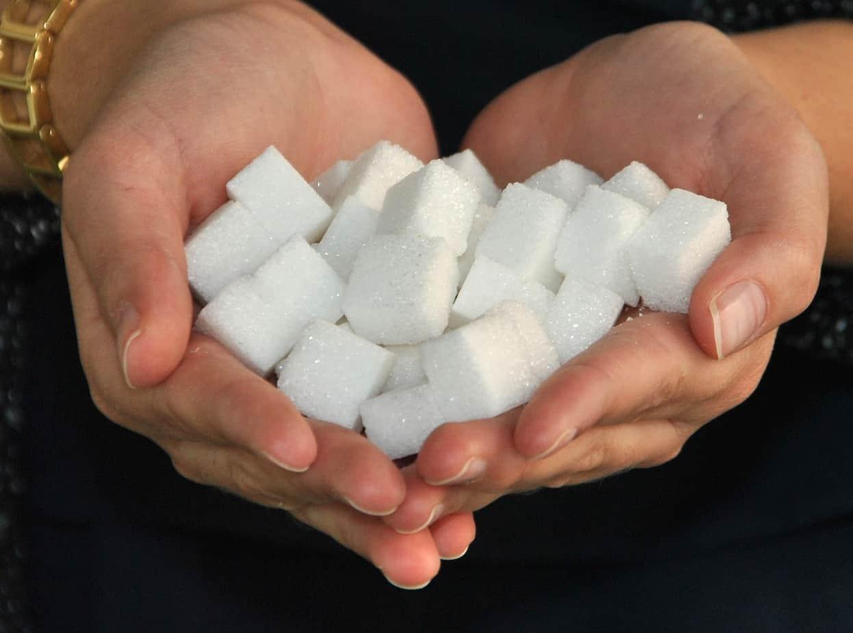 Best Natural Sugar Substitutes For Diabetics Peak Diabetes